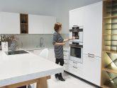 85+ Nejvýhodnejší Fotografie z Kuchyne Cena