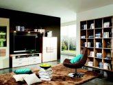 85 Nejvýhodnejší Obrázek z Obývací Stěna Ikea