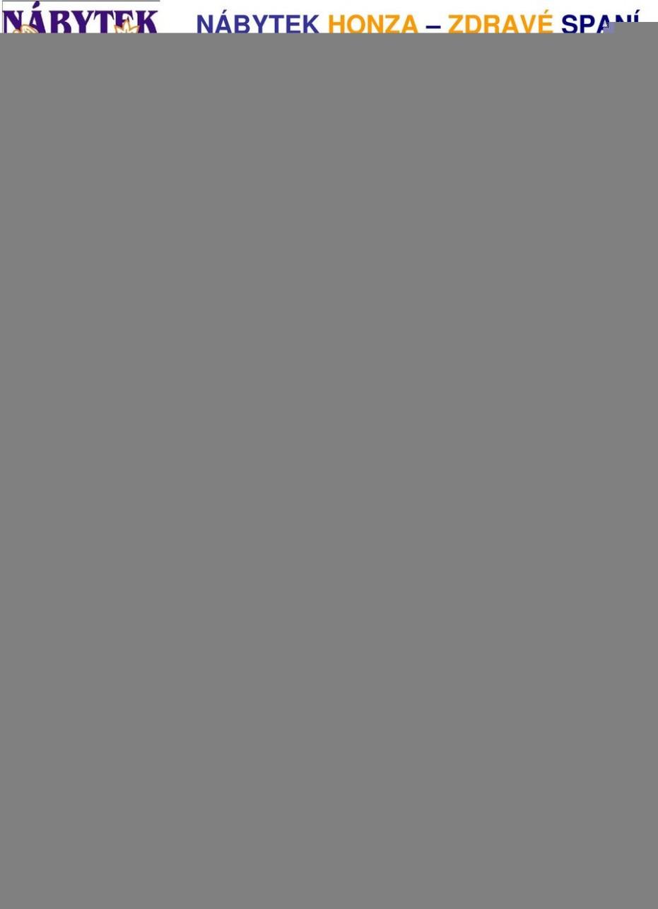 87+ Kvalitní Obrázek z Nábytek Honza