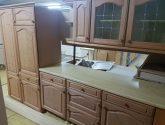 87+ Nejlépe Fotka z Kuchyne Beroun