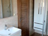 87+ Nejlépe z Koupelny Opava