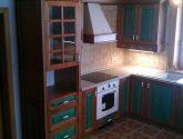 87+ Nejnovejší Fotogalerie z Kuchyne z Masivu