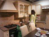 87+ Nejnovejší Fotografií z Kuchyne Asko