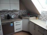 88 Kvalitní Fotografie z Kuchyne v Podkroví