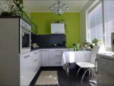 88 Kvalitní Obrázek z Kuchyne do Paneláku