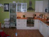 89+ Nejchladnejší Fotografií z Kuchyne Ikea Recenze