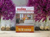 89+ Svátecní šaty Obrázky z Kuchyne Dušek