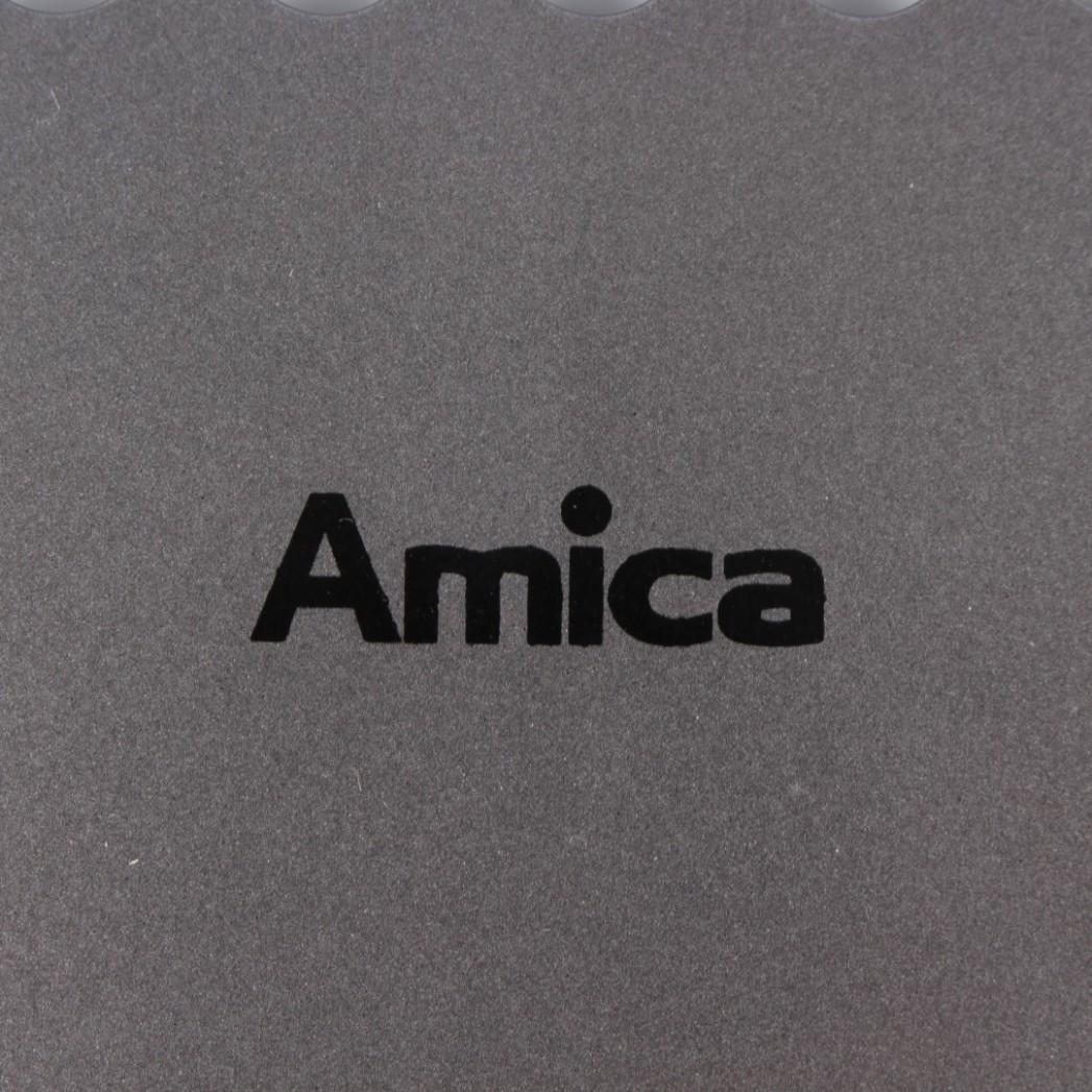90 Kvalitní Fotka z Digestoř Amica