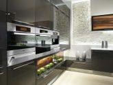 90+ Kvalitní z Kuchyne Moderní