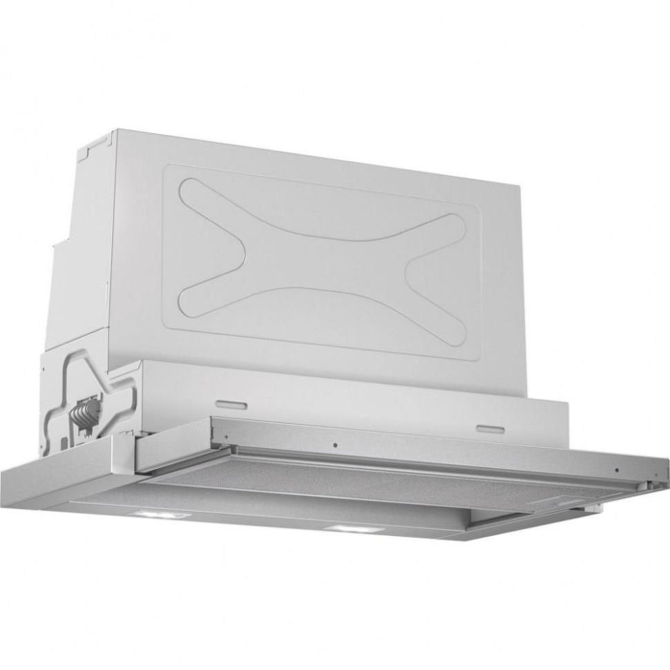Bosch DFR68A68, výsuvný odsavač par | ElectroWorld.cz