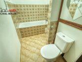 90+ Nejvíce Fotky z Koupelny Valašské Mezirící