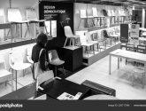 92+ Nejlépe Fotky z Nábytek Ikea