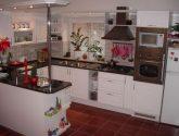 92+ Nejvýhodnejší Obrázky z Kuchyne do U