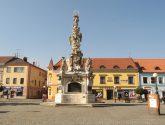 Nábytek Uherské Hradište
