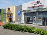 93 Nejnovejší Fotka z Kuchyne Ostrava