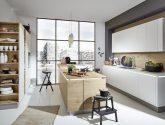 93 Nejvíce Fotografií z Kuchyne s Ostruvkem