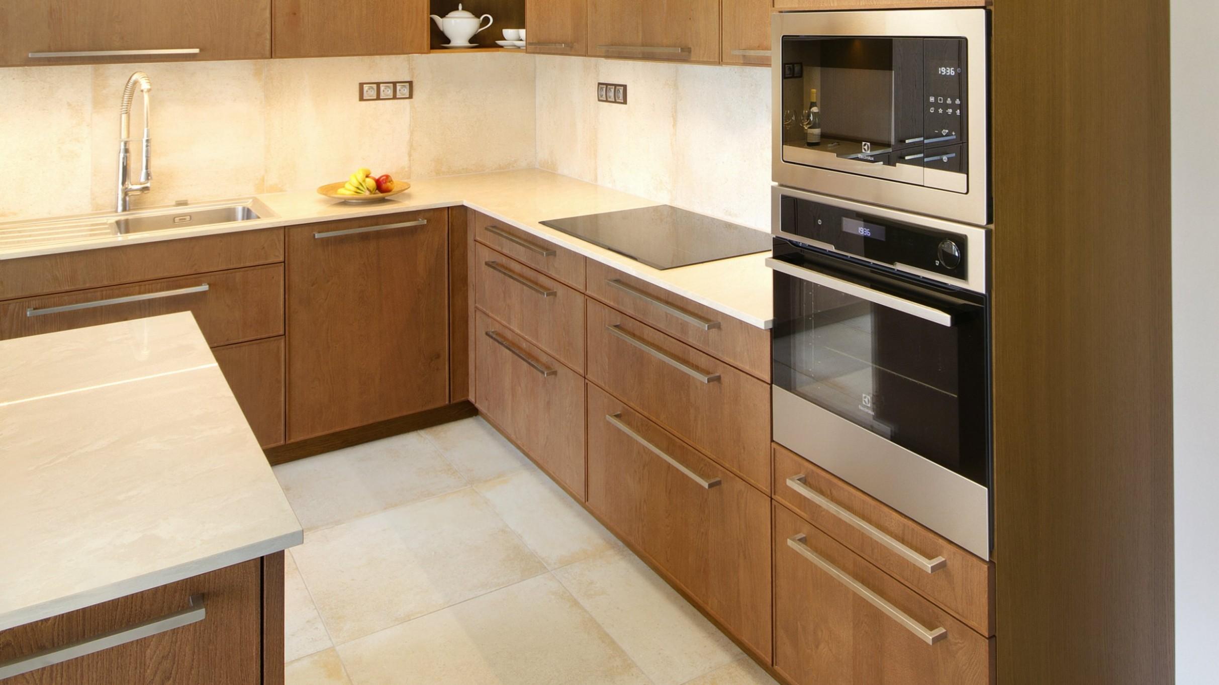 ProCeram - Koupelny, kuchyně, interiéry, obklady a dlažby ...