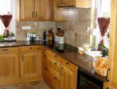 95 Nejchladnejší Obrázky z Kuchyne z Masivu