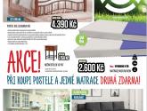 95+ Nejlepší Stock z Nábytek Olomouc