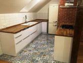 95 Nejvýhodnejší Fotka z Kuchyne Obrázky