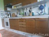 96+ Nejlepší Obraz z Kuchyňská Linka za Odvoz