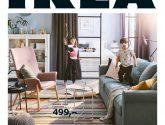 96+ Nejnovejší z Nábytek Ikea