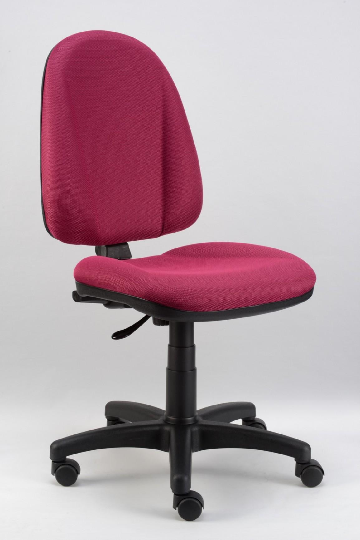 60 Nejlepší z Kancelářská Židle Sconto - mujDum.co