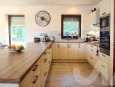 98+ Nejlepší Obrázek z Kuchyne Fotogalerie