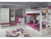 99 Nejvýhodnejší Galerie z Nábytek do Detského Pokoje