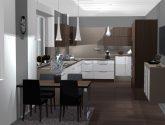 15 Kvalitní z Kuchyně Olomouc