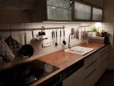 20+ Nejlepší Galerie z Kuchyne Hornbach