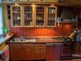 21+ Nejnovejší Obrázek z Kuchyně Koryna