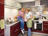25 Nejchladnejší z Kuchyne Hornbach