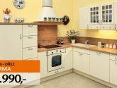 25+ Nejlépe Obraz z Kuchyně Výprodej