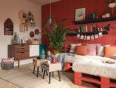 28 Nejlepší Galerie z Kuchyne Hornbach