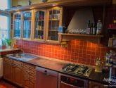 31 Nejlépe Stock z Kuchyně Koryna