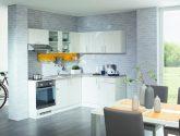 32+ Kvalitní Fotografie z Kuchyne Hornbach