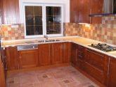 33+ Nejvýhodnejší Obrázky z Kuchyne Hornbach
