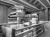 35+ Nejlepší Obrázky z Kuchyně Olomouc