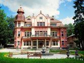 36 Nejvíce Obrázek z Nábytek Jindřichův Hradec