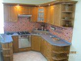 37+ Nejchladnejší Obraz z Kuchyně Výprodej