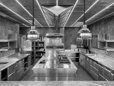 37+ Nejnovejší Obrázek z Kuchyně Olomouc