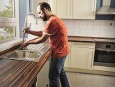 43 Nejlepší Obrázky z Kuchyne Hornbach