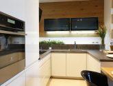 45+ Kvalitní Galerie z Kuchyne Hornbach