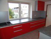 45+ Nejlepší Sbírka z Kuchyně Olomouc