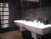 45 Nejvýhodnejší Obrázek z Koupelny Jas