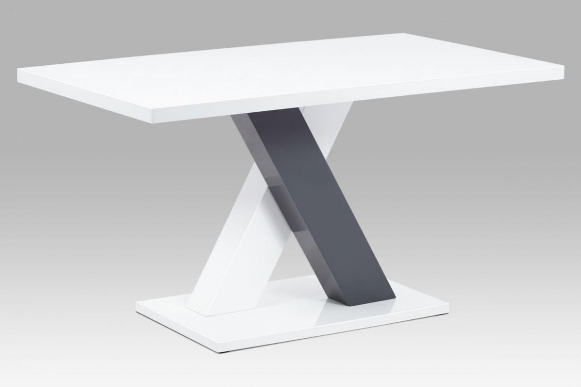 Jídelní stůl AT-53 WT | ATAN nábytek