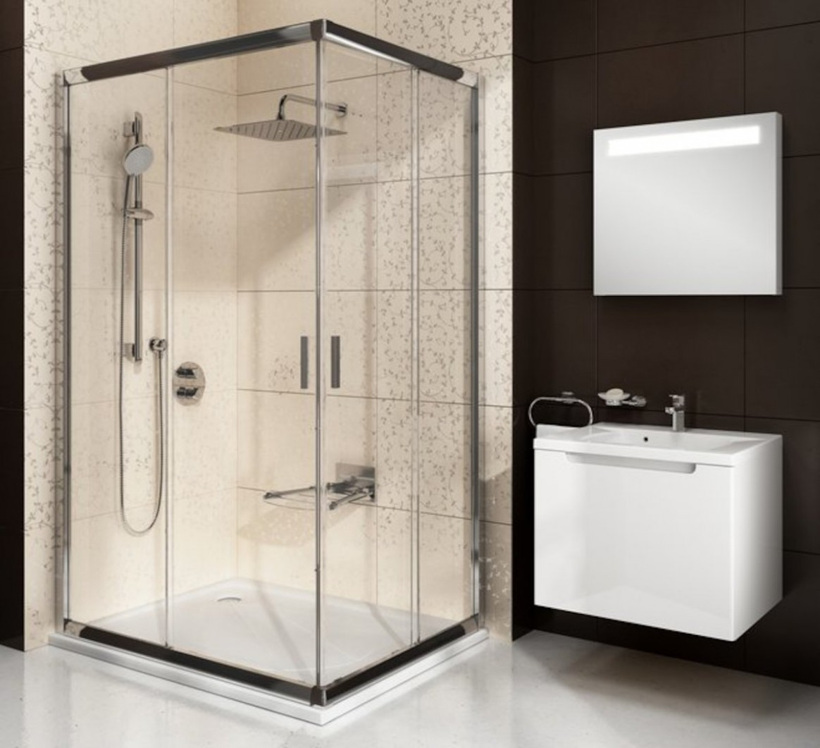 Koupelny Jas