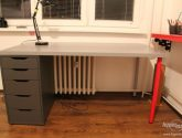 56+ Nejlepší Obraz z Psací Stůl Ikea