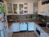 61 Nejlépe Fotogalerie z Kuchyně Koryna
